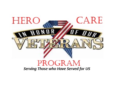 HERO CARE Program